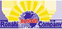 Ronahi Company